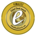 global ebooks